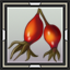 icon_6278.png