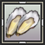 icon_6312.png