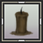 icon_6384.png