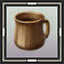 icon_6386.png