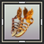 icon_10102.png