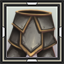 icon_11009.png