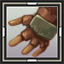 icon_13005.png
