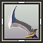 icon_15012.png