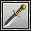 icon_15201.png