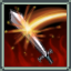 icon_2115.png