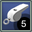 icon_2165.png