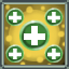 icon_2175.png