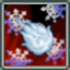icon_2208.png