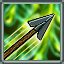 icon_3302.png