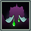 icon_3401.png