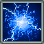icon_3430.png