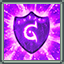icon_3449.png
