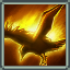 icon_3465.png