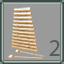 icon_3536.png