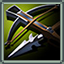 icon_3648.png