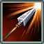 icon_3650.png