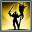 icon_3666.png
