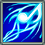 icon_3674.png