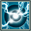 icon_3769.png
