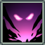 icon_3774.png