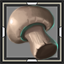 icon_5020.png