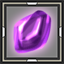 icon_5200.png