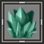 icon_5202.png
