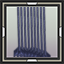 icon_5228.png