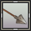 icon_5242.png