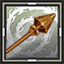 icon_5245.png