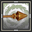 icon_5246.png