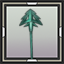 icon_5258.png
