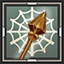 icon_5264.png