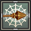 icon_5266.png