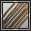 icon_5276.png
