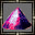 icon_5307.png