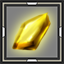 icon_5448.png