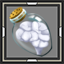 icon_5469.png