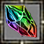 icon_5511.png