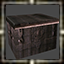 icon_5513.png
