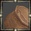 icon_5523.png