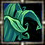 icon_5546.png