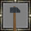 icon_5558.png