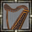 icon_5572.png