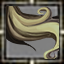 icon_5638.png