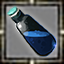 icon_5679.png