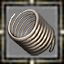 icon_5751.png