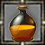 icon_5777.png