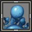 icon_5780.png